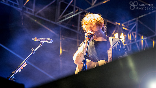 Ed-Sheeran-Sunfest-BLOG